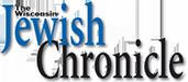 wisconsin_jewish_chronicle