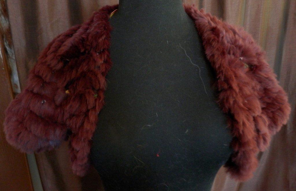 purple shrug5