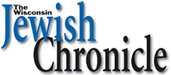 wisconsin_jewish_chronicle