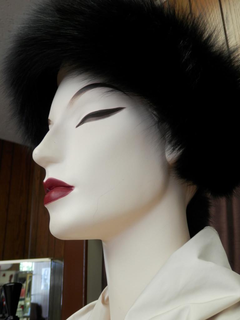 black fox headband3