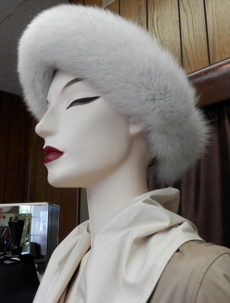 blue fox headband1