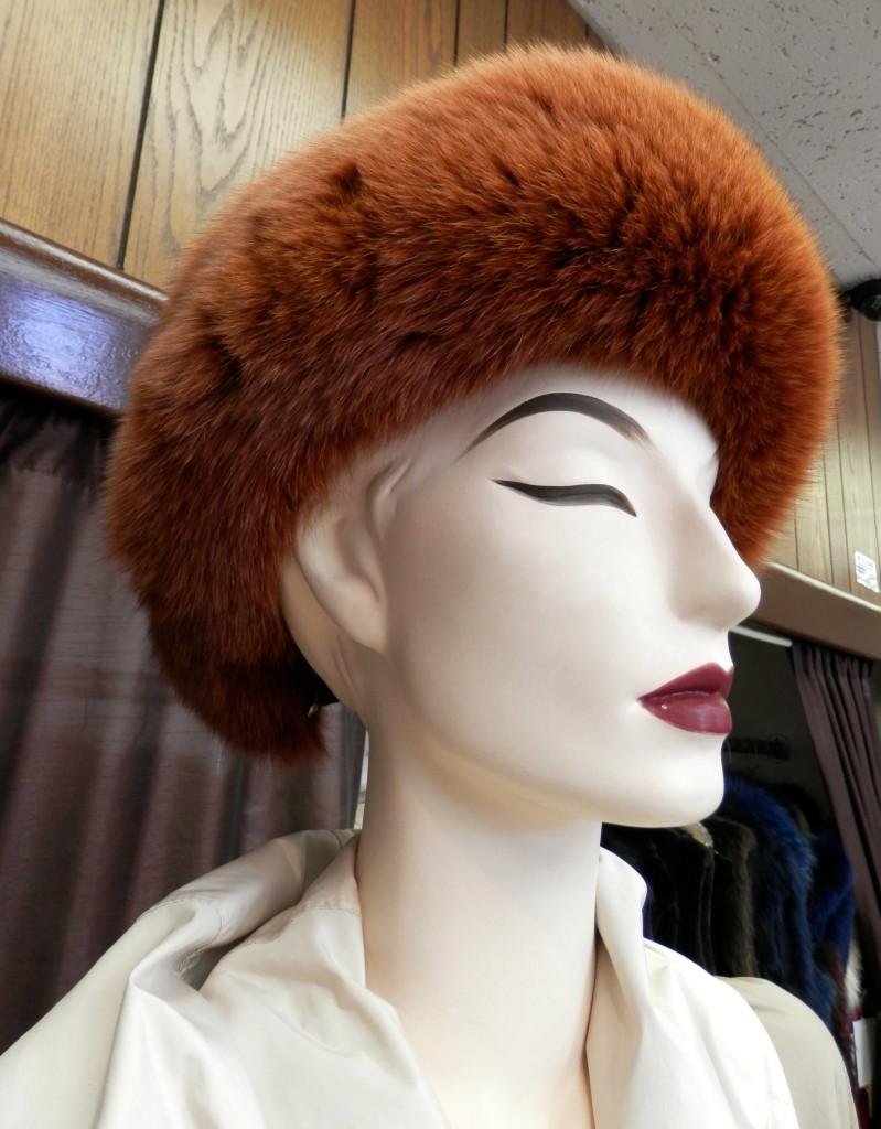 copper fox headband1