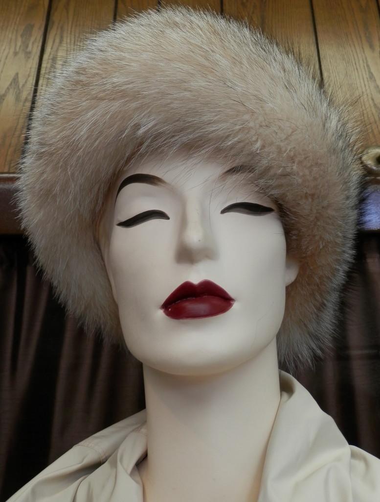 crystal fox headband1