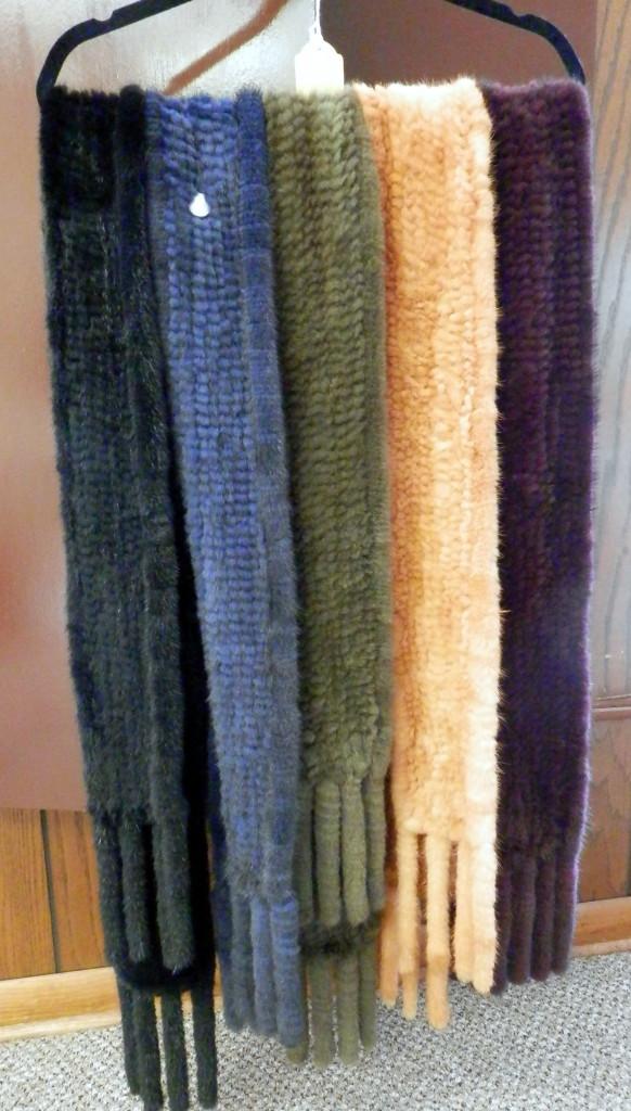 knit colors1