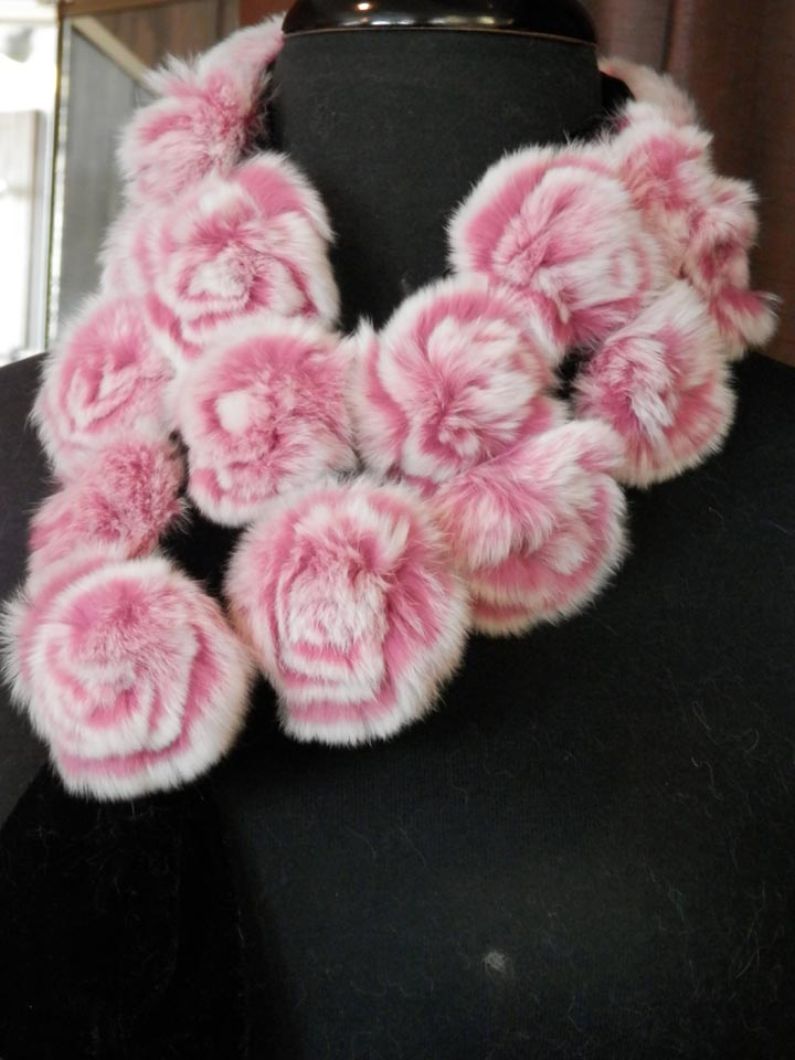 roses pink7