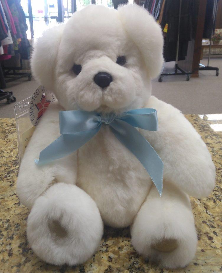 white bear1 e1532454442103