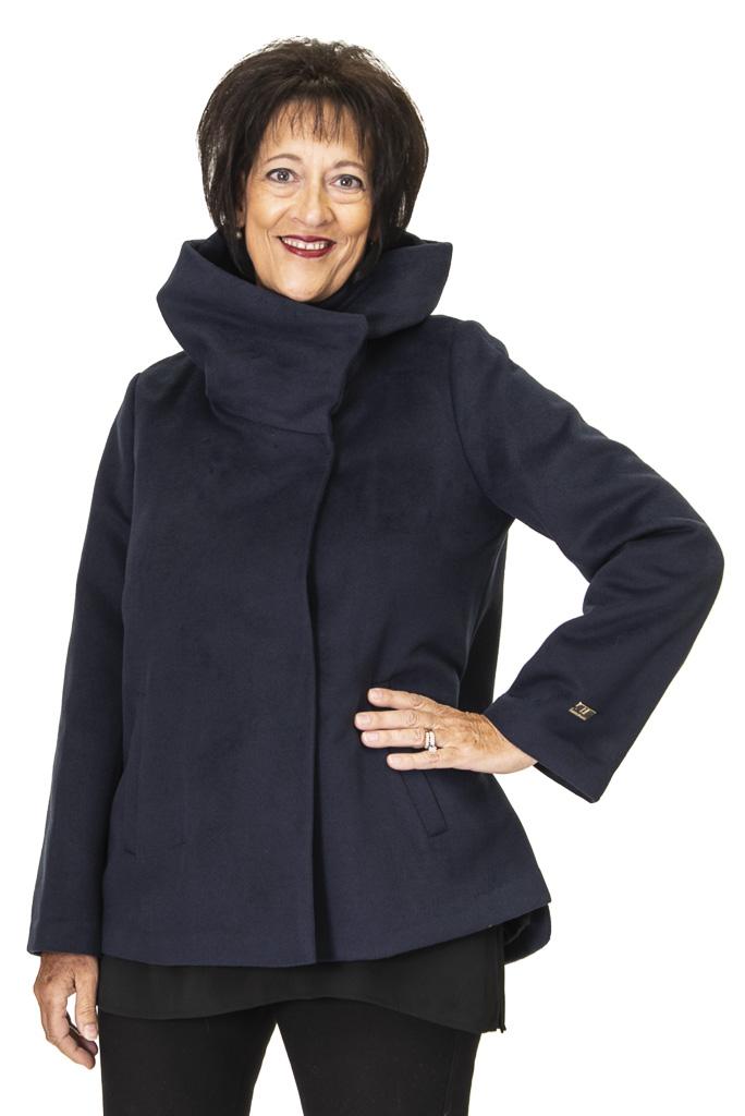 13 2 Nikki Jones Ugent Furs