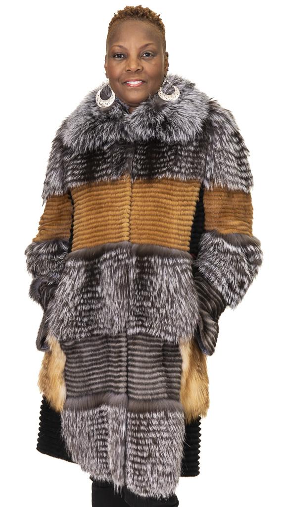 41 2 Ugent Furs
