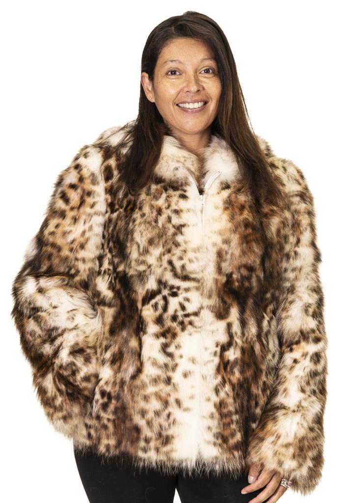 98 2 Fox Ugent Furs